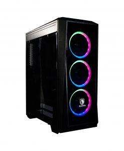Pc Cases Archives Sades